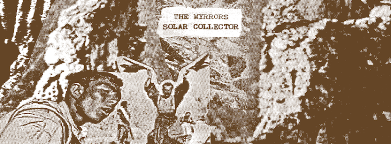 myrrors 851x315
