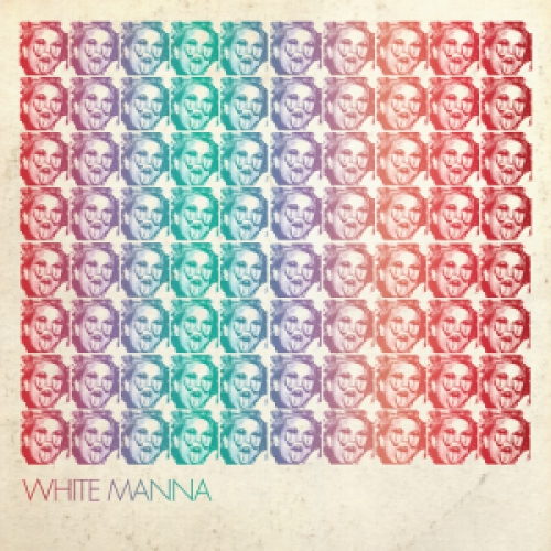 White_Manna_FRONTView_2