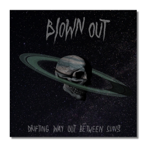 BLOWNOUT-DRIFTINGART