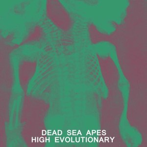 CFUL029_Dead_Sea_Apes_-_High_Evo_copy_Shop