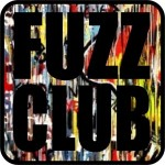fuzzclubrecords_thumb