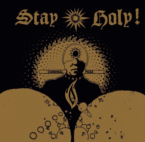 Stay_holy